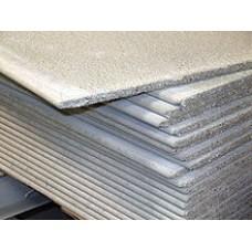 Цементно-стружечная плита 1200 х 1200 х 10 мм