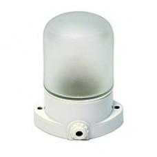 Светильник для сауны прямой