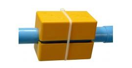 Устройство магнитной водоподготовки МВ-5