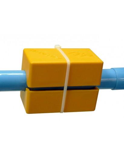 Защита от накипи устройство магнитной водоподготовки МВ-5