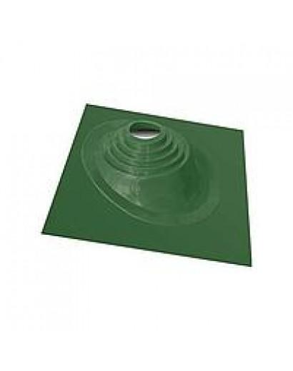 Мастер-флеш силикон Угловой Зеленый