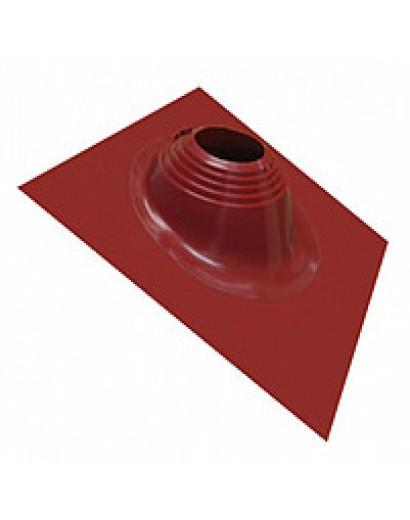 Мастер-флеш силикон Угловой Красный