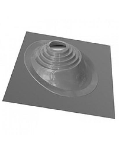Мастер-флеш силикон Угловой Серый