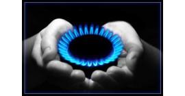 Авторитетное мнение: если газовому оборудованию за 20?