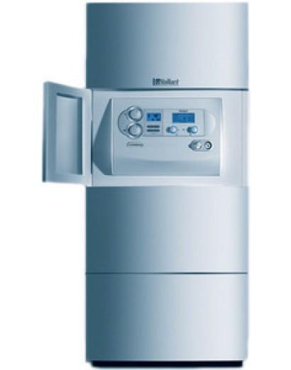 Газовый котел  Vaillant ecoCOMPACT VSC INT 306/2-C 200