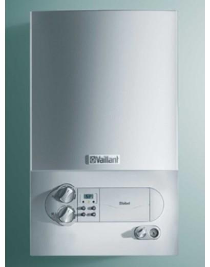 Газовый котел  Vaillant atmoTEC pro VUW 280/3-3
