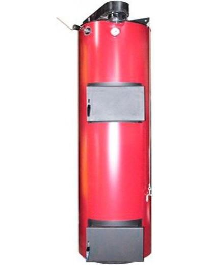 Котел M40 Дровяной