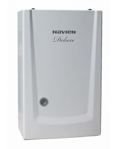Navien Deluxe -24k COAX