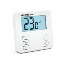 Термостат Auraton 3003