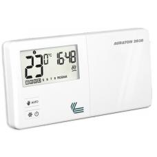 Термостат программируемый Auraton 2030