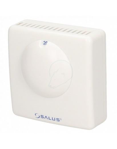 Термостат механический комнатный Salus RT 100