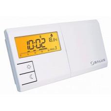 Термостат программируемый комнатный Salus 091FL