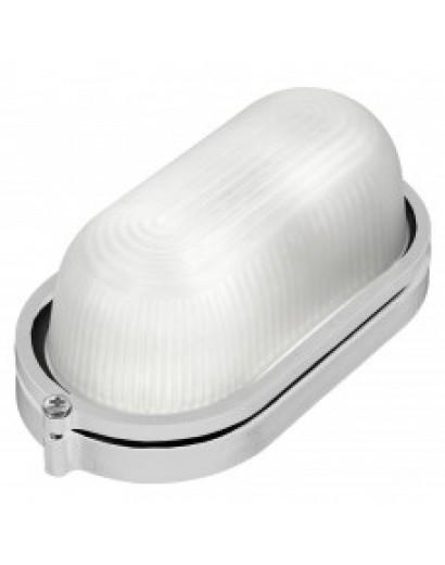 Светильник электрический для бани овальный