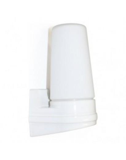 Светильник для бани и сауны Маяк-1