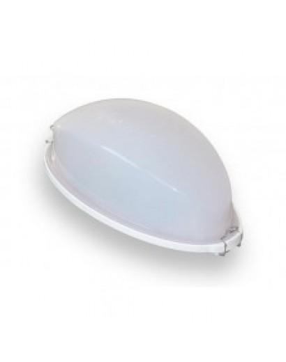 Светильник для бани Harvia