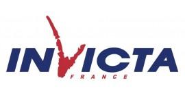Компания Invicta стремится сделать Вашу жизнь теплее!