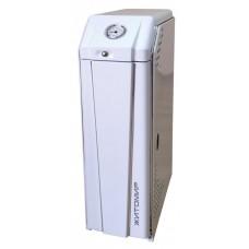 Газовый котел Житомир-3 КС-ГВ-012 СН