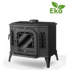 Чугунная печь KAWMET P7 (9 kW) EKO
