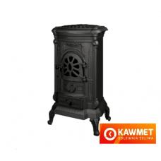 Чугунная печь KAWMET P9 (8KW) ECO