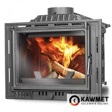 Каминная топка Kaw-Met W6 STANDART 13,7 кВт