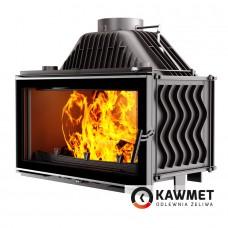 Каминная топка Kaw-Met W16 PREMIUM 14,7 кВт