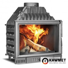 Каминная топка Kaw-Met W1 18 кВт
