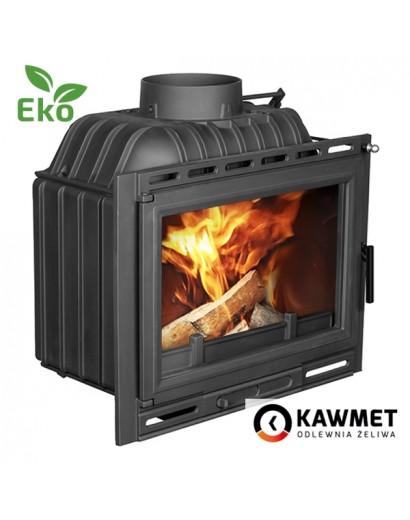 Каминная топка Kaw-Met W13A 11.5 кВт EKO
