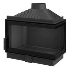 KFD ECO iMAX 7 L/R standart