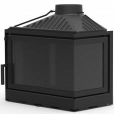 KFD ECO MAX 7 L/R standart