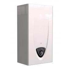 Газовый водонагреватель Аристон - FAST EVO B 11
