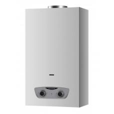 Газовый водонагреватель Аристон - FAST R 10