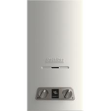 Водонагреватель газовый BaltGaz Comfort 11