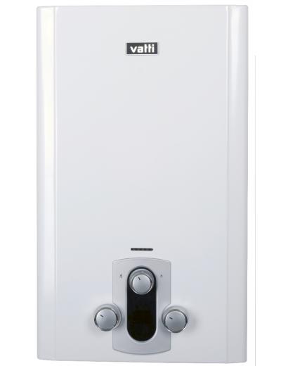 Газовый водонагреватель Vatti HR- 20WG